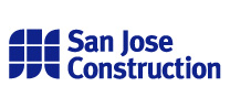 San Jose Construction