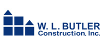 W. L. Butler Construction, Inc