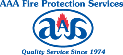 AAA Fire Protection Services